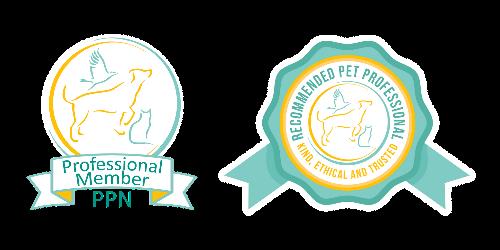 Pet Professional Network